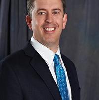 Dr. Christopher Blackman