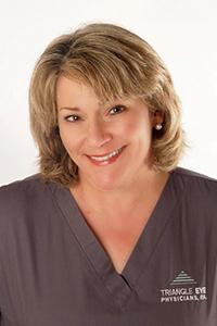 Dr. Patricia Smith