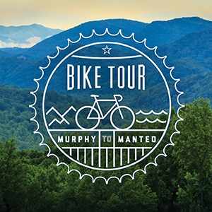 Project543 - Bike Tour