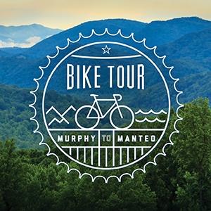 Project543 - Bike Tour