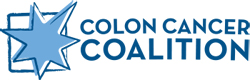 Colon Cancer Coalition - Logo
