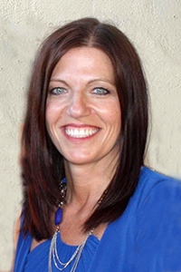 Nancy Foss
