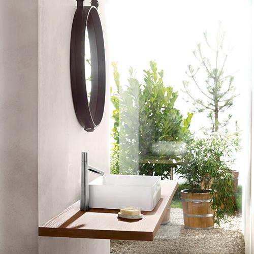Hugge Bath