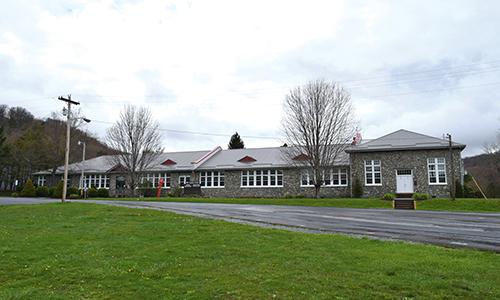 Banner Elk School, Banner Elk