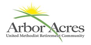 Arbor Acres - Logo