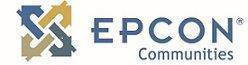 Epcon Communities - Logo
