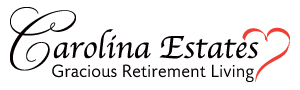 Carolina Estates - Logo