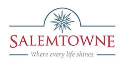Salemtowne - Logo