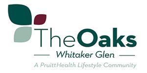 The Oaks at Whitaker Glen - 2020 Senior Living & Health Expo @ The Oaks at Whitaker Glen