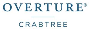 Overture Crabtree - Logo