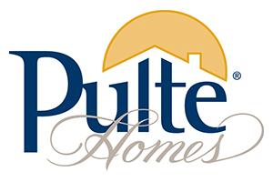 Pulte Homes - Logo