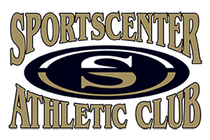 Sportscenter Athletic Club - Logo