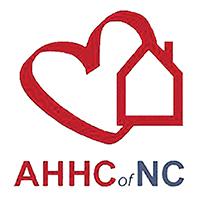 AHHC of NC - Logo