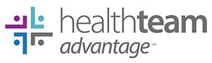 Healthteam Advantage - Logo