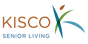 Kisco Senior Living - Logo
