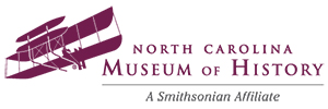 North Carolina Museum of History - Logo