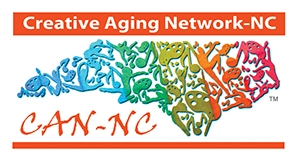 Creative Aging Network - NC - A Century of Art: Impressionism to Pop @ CAN-NC at Bell Campus