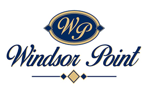 Windsor Point - Logo
