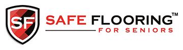 Carpet Super Mart - Safe Flooring - Logo