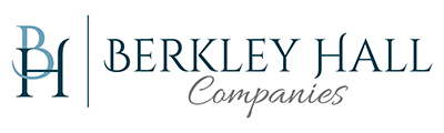 Berkley Hall Companies - Logo