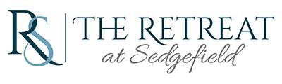 The Retreat at Sedgefield - Logo