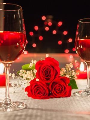Valentine's Blog Teaser Photo