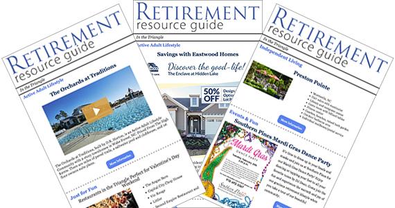 Newsletter Images