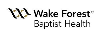 Wake Forest Baptist Health - Logo