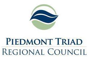 Piedmont Triad Regional Council - Logo