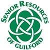 Senior Resources of Guilford - Logo