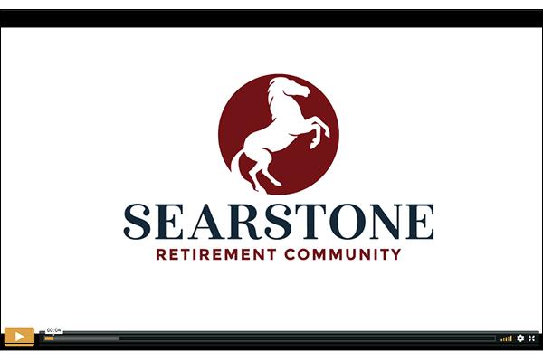 Searstone - Video Teaser