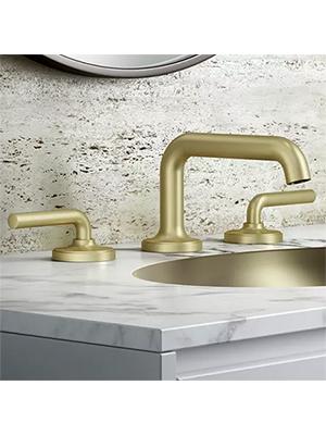 Pfister - Tenet Faucet - Feature