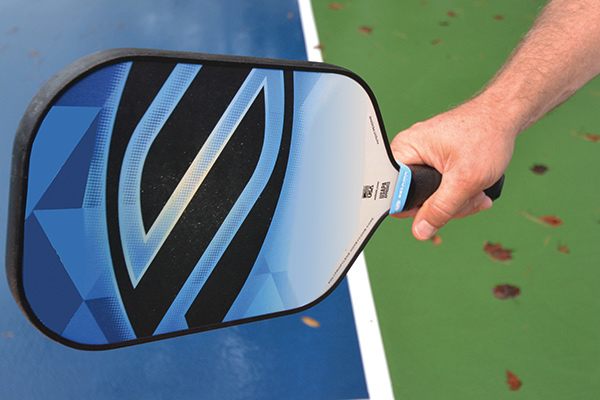 Pickleball - Paddle