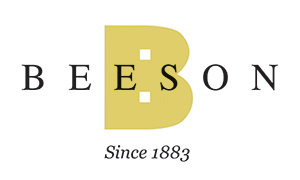 Beeson Decorative - Logo