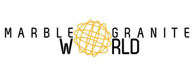 Marble Granite World - Logo