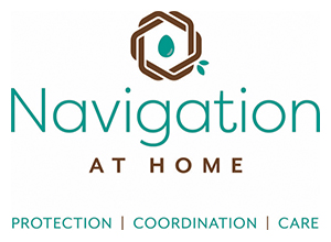 Navigation at Home - Logo