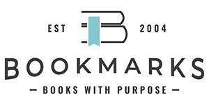 Bookmarks - Logo