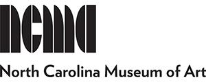 North Carolina Museum of Art - Logo