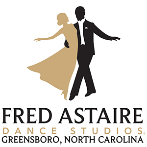 Fred Astaire Dance Studios - Coaching with Eduard Apolonov @ Fred Astaire Dance Studios