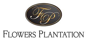 Flowers Plantation - Logo